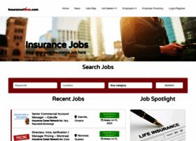 insurancehires.com
