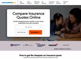 insurancehotline.com