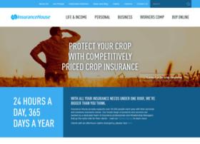 insurancehouse.com.au