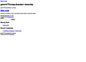 insurancehq.org