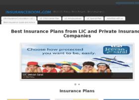 insuranceindiamart.com