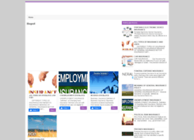 insuranceinformationzone.blogspot.in