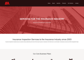 insuranceinspections.com.au