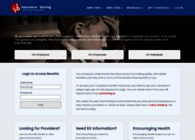 insuranceisboring.com