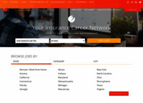 insurancejobs.com