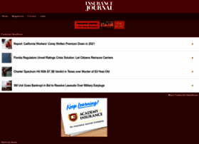 insurancejournal.com