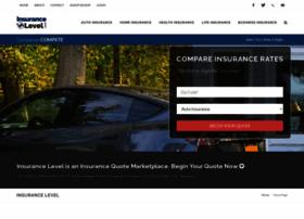 insurancelevel.com