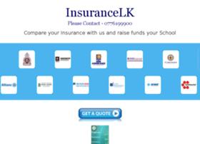 insurancelk.com