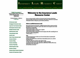 insurancelrc.com