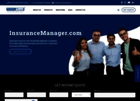 insurancemanager.com