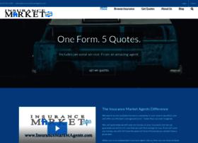 insurancemarketagents.com