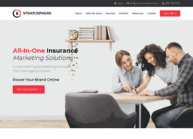 insurancemarketing.gtk-analytics.com
