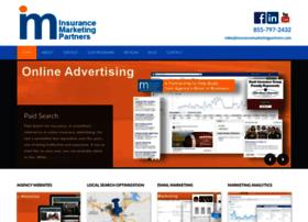 insurancemarketingpartners.com