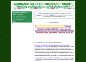 insurancemart.webs.com