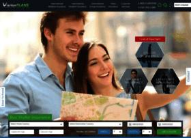insurancemultichoice.com