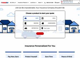 insurancenavy.com