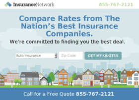 insurancenetwork.us