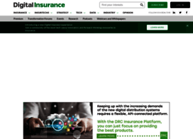 insurancenetworking.com