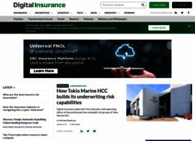 insurancenetworking.com