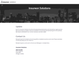 insurancenoodle.com