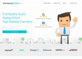 insuranceonline.com