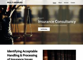 insuranceoperations.com