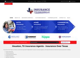 insuranceovertexas.com
