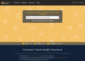 insurancepandit.com
