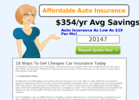 insuranceplan.net