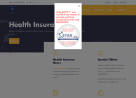 insuranceportal.in