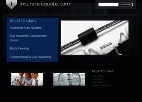 insurancequote.com