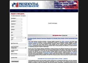 insurancequotelive.com