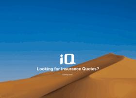 insurancequotes.com.au