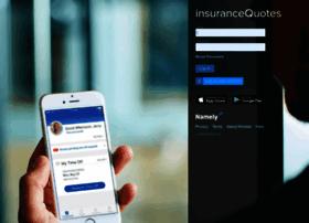 insurancequotes.namely.com