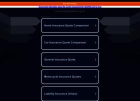 insurancequotes.org.za