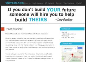 insurancequotesonlinetoronto.com