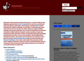 insurancereformwatch.org