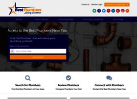 insurancesdirectory.com