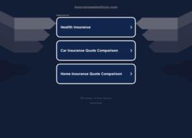 insuranceselections.com