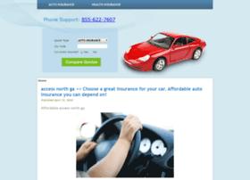 insurancesimplecompare.com