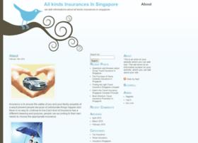 insurancesingapore.bcz.com