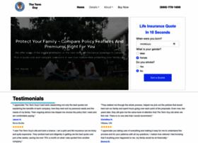 insurancesquared.com