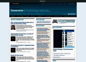 insurancetech.com