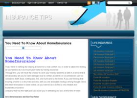 insurancetips-4u.blogspot.com