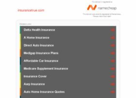 insurancetrue.com