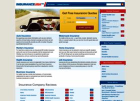 insuranceusa.com