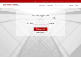 insuranceworks.com