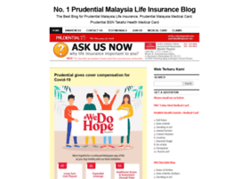 insuransprudential.wordpress.com