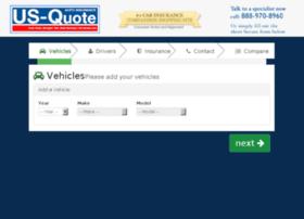 insure.us-quote.com