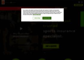 insure4sport.co.uk